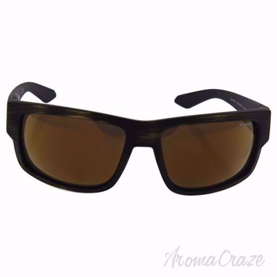 Picture of Arnette AN 4221 2349/7D Grifter - Black/Gold by Arnette for Men - 62-17-125 mm Sunglasses