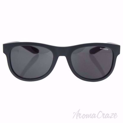 Picture of Arnette AN 4222-2352/87 Class ACT - Matte Grey/Dark Grey by Arnette for Unisex - 54-20-140 mm Sunglasses