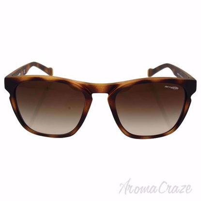Arnette AN 4203 2152/13 Groove - Fuzzy Havana/Gradient Brown