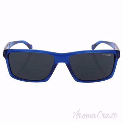 Arnette AN 4208 2284/87 Biscuit - Blue/Grey by Arnette for M