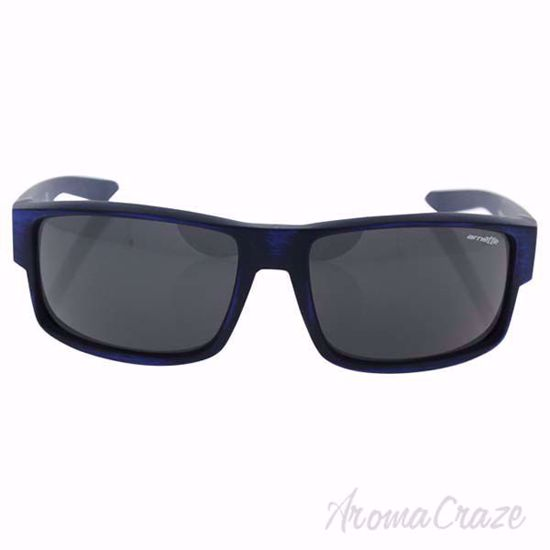 Picture of Arnette AN 4224 2359/87 Boxcar - Blue/Dark Grey by Arnette for Men - 59-16-125 mm Sunglasses
