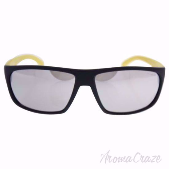 Arnette AN 4225-2377/6G Burnout -Matte Black Yellow/Light Gr