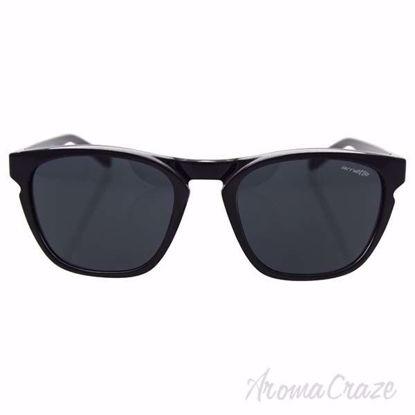 Arnette AN 4203 2159/87 Groove - Black/Grey by Arnette for M