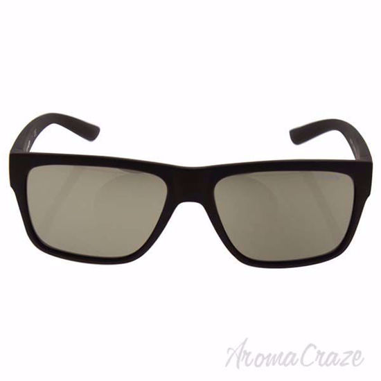 Picture of Arnette AN 4226 2380/5A Reserve - Matte Brown/Light Brown Dark Gold by Arnette for Men - 57-16-140 mm Sunglasses