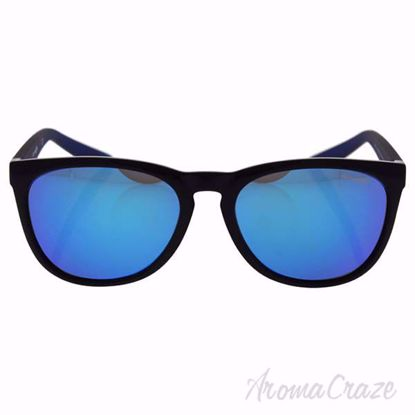 Arnette AN 4227 2383/25 Go Time - Black/Green Light Blue by