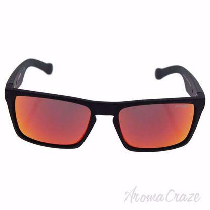 Arnette For Men AN 4204 01/6Q Specialist - Matte Black/Grey-