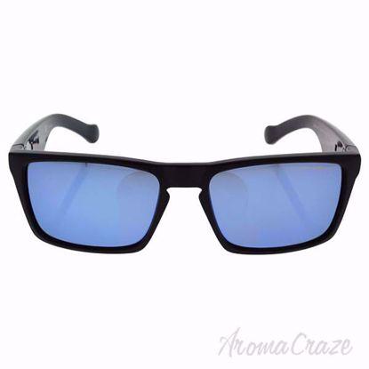 Arnette AN 4204 41/22 Specialist - Black/Grey Blue Polarized
