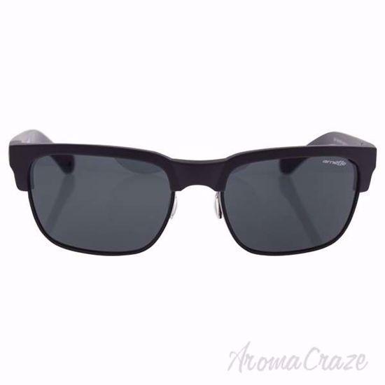 Arnette AN 4205 2116/87 Dean - Matte Grey/Gray by Arnette fo