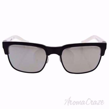 Arnette AN 4205 2275/6G Dean - Black/Silver by Arnette for M