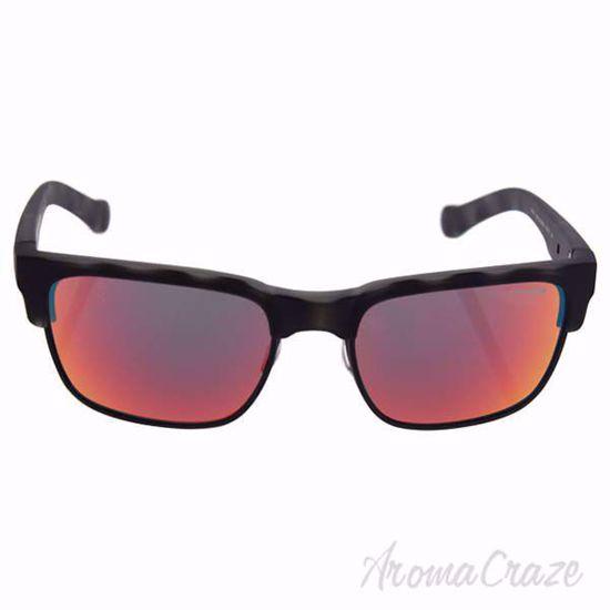 Arnette AN 4205 2332/6Q - Matte Black Havana/Red by Arnette