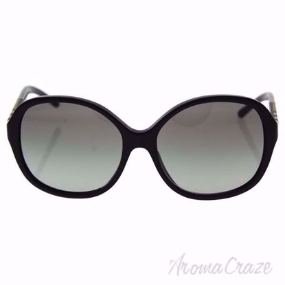 Burberry BE 4178 3001/11 - Black/Grey Gradient by Burberry f