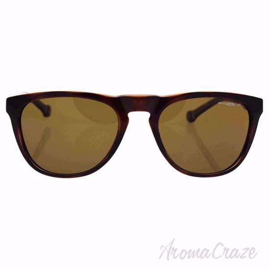 Arnette AN 4212 2087/83 Moniker - Havana/Brown Polarized by
