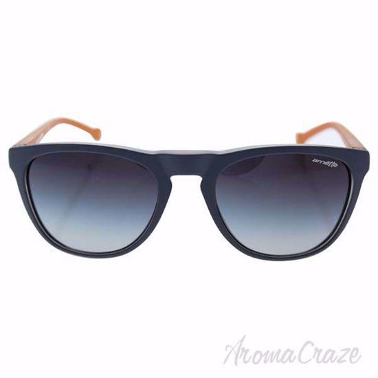 Arnette AN 4212 2311/8G Moniker - Matte Grey On Transparent