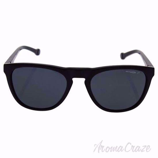 Arnette AN 4212 41/81 Moniker - Black/Grey Polarized by Arne