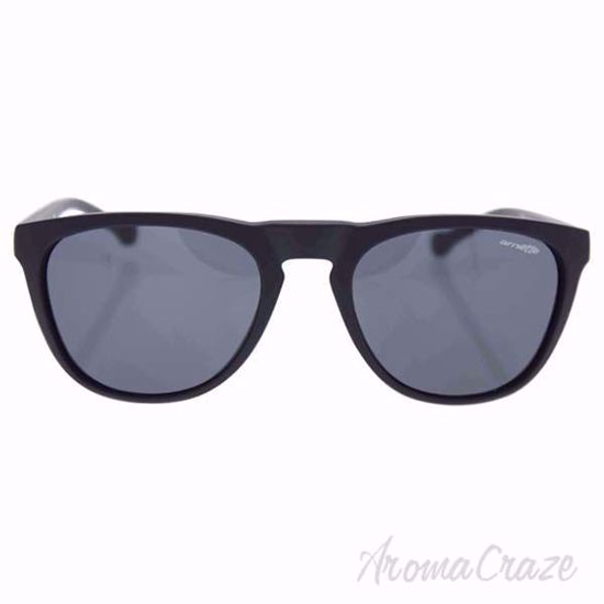 Arnette AN 4212 447/87 Moniker - Fuzzy Black/Gray by Arnette