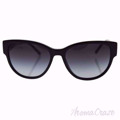 Burberry BE 4190 3001/8G - Black/Grey Gradient by Burberry f
