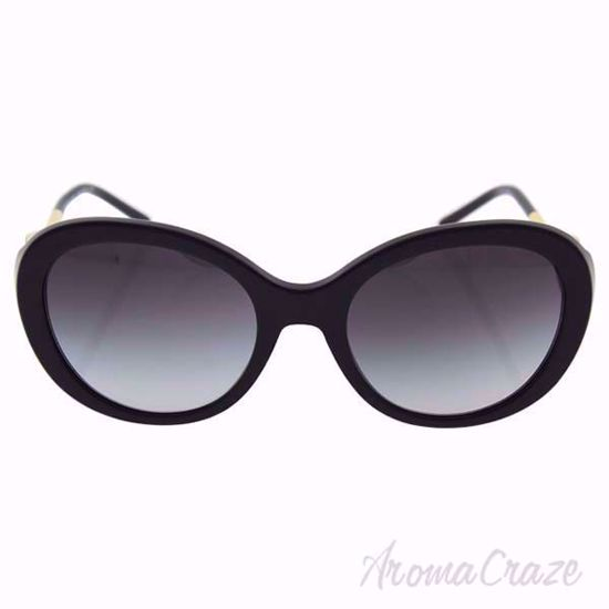 Burberry BE 4191 3001/8G - Black/Grey Gradient by Burberry f