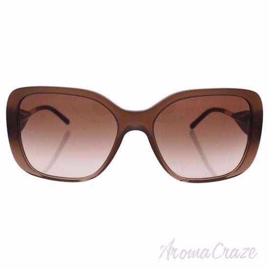 Burberry BE 4192 3173/13 - Brown Gradient/Brown Gradient by