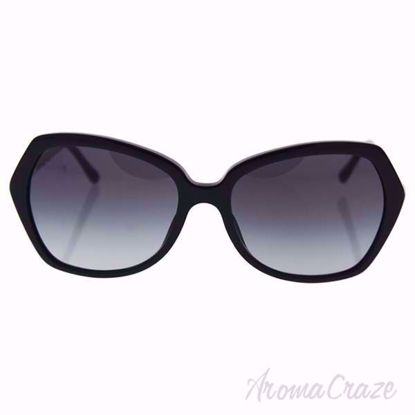 Burberry BE 4193 3001/8G - Black/Grey Gradient by Burberry f