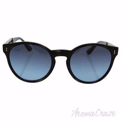 Burberry BE 4221 3596/K4 - Matte Grey Havana/Blue Gradient P
