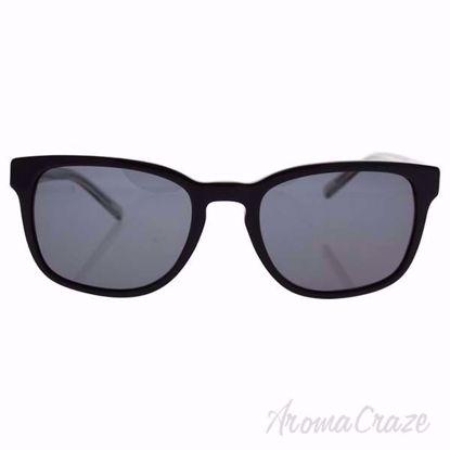 Burberry BE 4222 3001/81 - Black/Grey Polarized by Burberry