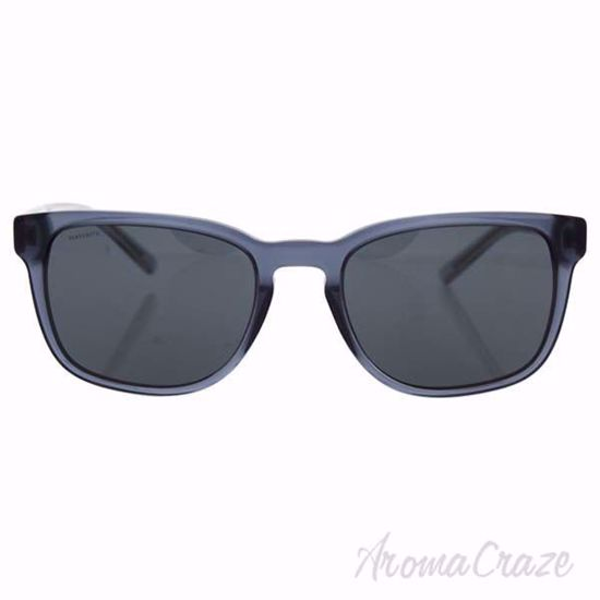 Picture of Burberry BE 4222 3013/87 - Blue/Grey by Burberry for Men - 55-20-145 mm Sunglasses