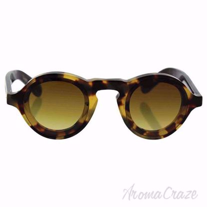 Picture of Burberry BE 4215 3555/2L - Tortoise by Burberry for Unisex - 42-23-140 mm Sunglasses