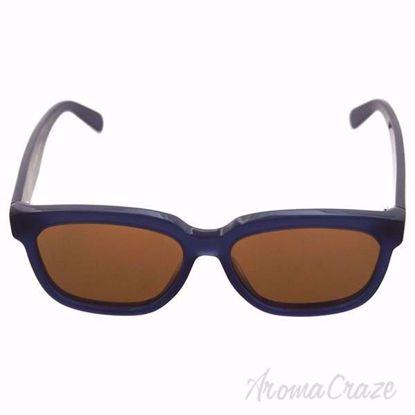 Celine CL 41057/S M23EA - Blue by Celine for Women - 55-16-1