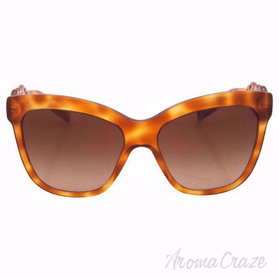 Dolce & Gabbana DG 4264 512/13 - Blonde Havana by Dolce & Ga