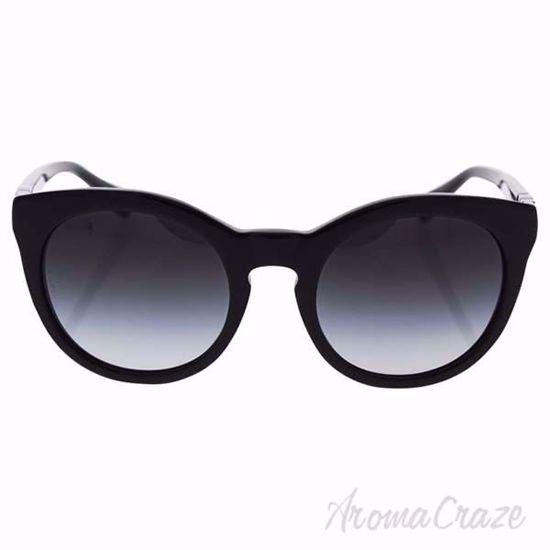 Dolce & Gabbana DG 4279 501/8G - Black/Grey Gradient by Dolc