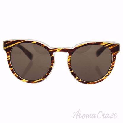 Dolce & Gabbana DG 4285 3052/73 - Brown/Brown by Dolce & Gab