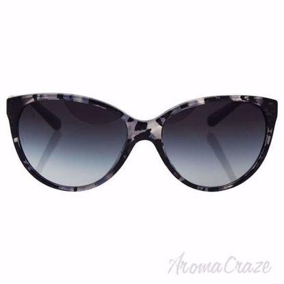 Dolce & Gabbana DG 4171P 2654/8G - Gray Marble/Gray Gradient