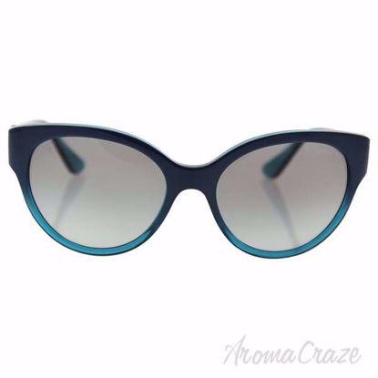 Vogue VO5035S 2381/11 - Dark Turquoise Gradient Transparent