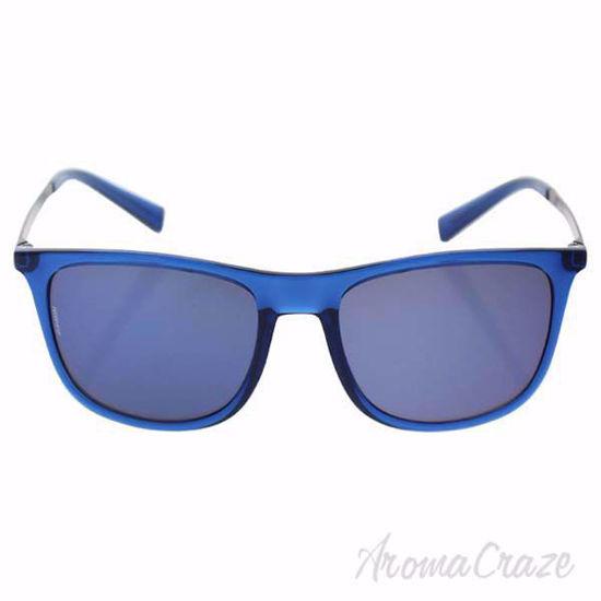Dolce & Gabbana DG 6106 3067/Y7 - Transparent Blue/Grey Blue