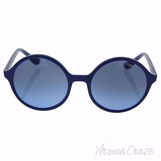 Vogue VO5036S 2382/8F - Blue/Blue Gradient by Vogue for Wome