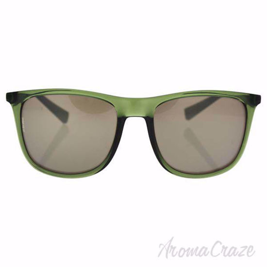 Dolce & Gabbana DG 6106 3068/Y8 - Transparent Green/Matte Gr