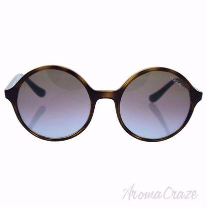 Vogue VO5036S W656/48-Dark HavanaTempleGreenTurquoise/Azure