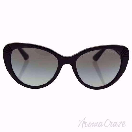 Vogue VO5050S W44/11 - Black/Gray Gradient by Vogue for Wome
