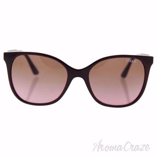 Vogue VO5032S 2262/14 - Top Bordeaux Glitter Pink/ Pink Grad