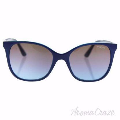 Vogue VO5032S 2383/48 - Top Bluette/Azure Transparent/Azure