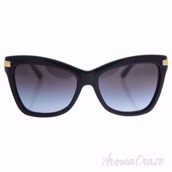 Michael Kors MK 2027 317111 Audrina III - Black/Grey Gradien