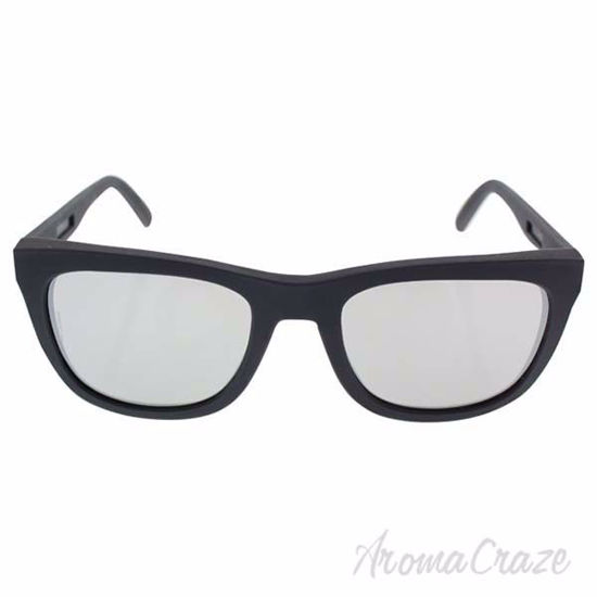 Dolce and Gabbana DG 2145 1267/6G - Grey Rubber/Light Grey-S
