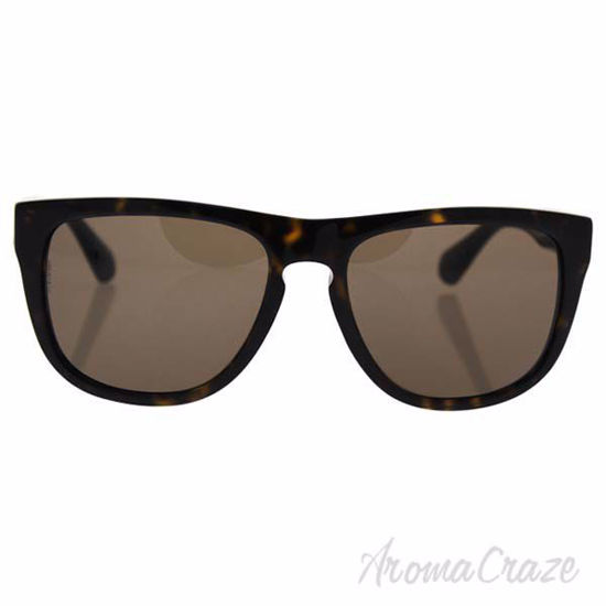 Dolce and Gabbana DG 4222 502/73 - Havana/Brown by Dolce and