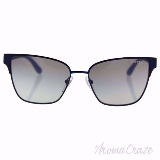 Vogue VO39S3S 964-S/11 - Matte Blue/Grey Gradient by Vogue f