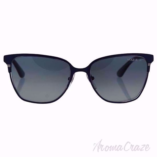 Vogue VO3962S 982-S/8S - Blue Square Polarized by Vogue for