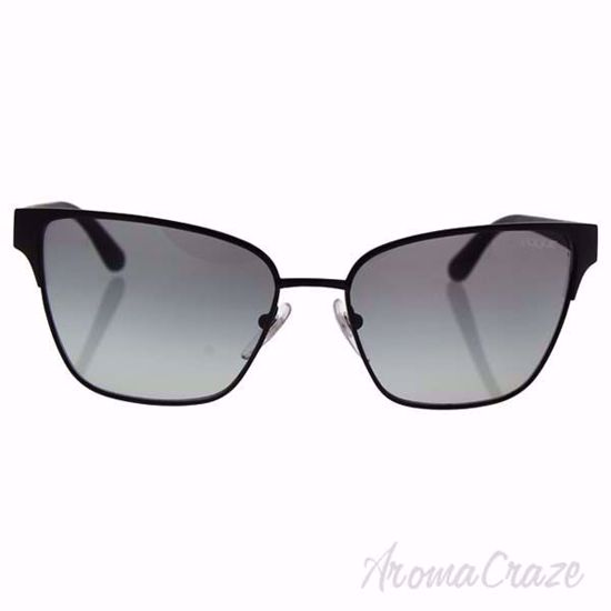 Vogue VO3983S 352-S/11 - Matte Black/Grey Gradient by Vogue