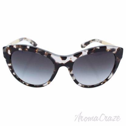 Dolce and Gabbana DG 4243 2888/8G - Ice Cube/Grey Gradient b