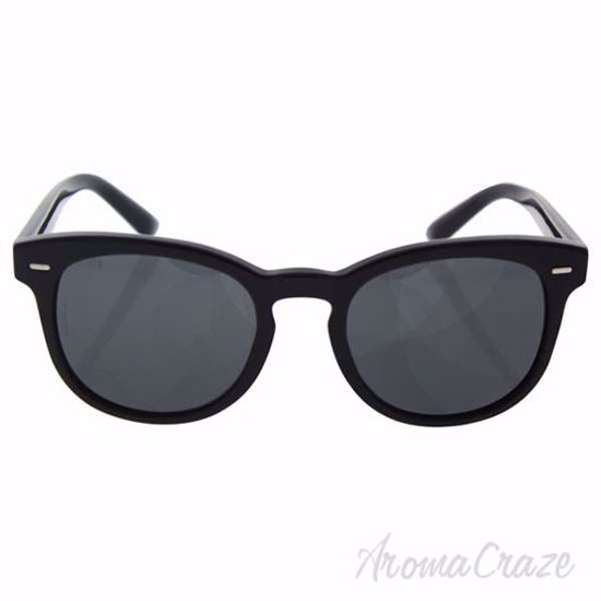 Dolce and Gabbana DG 4254 501/87 - Black/Grey by Dolce and G