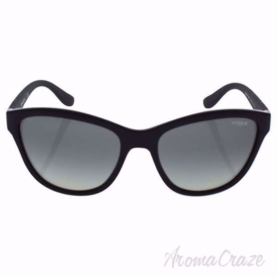 Vogue VO2993S W44/11 - Black/Grey Gradient by Vogue for Wome
