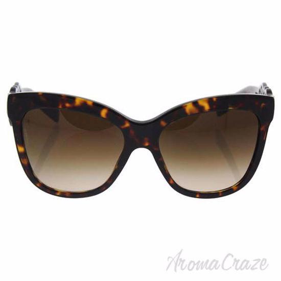 Dolce and Gabbana DG 4264 502/13 - Dark Brown/Dark Havana by